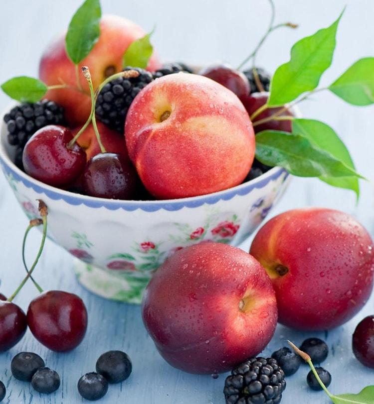 5 tipp, hogyan egyél több zöldséget reggelire