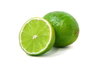 Lime (kg)