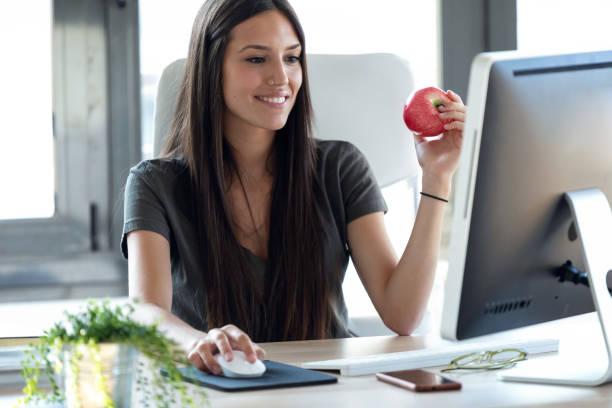 Minden nap egy alma…