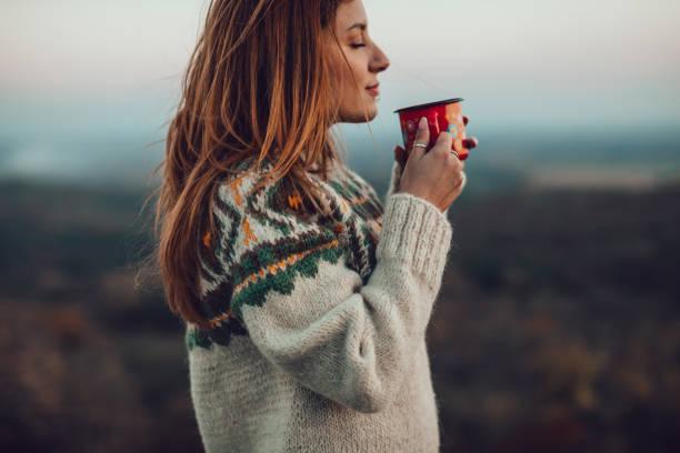 Merülj el a teák világában!